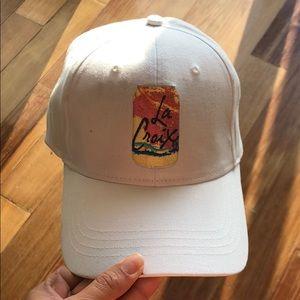 La croix hat